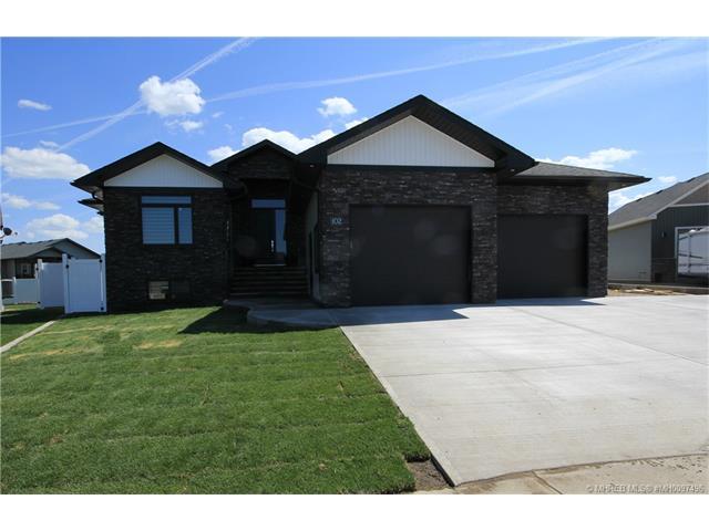 Real Estate Listing MLS 0097496