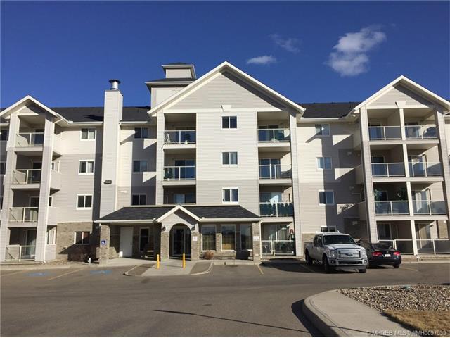 Real Estate Listing MLS 0097539