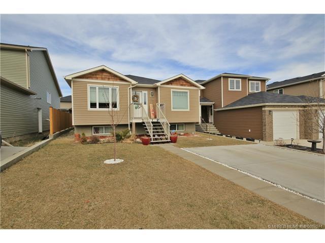 Real Estate Listing MLS 0097571