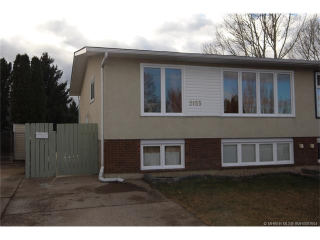 Real Estate Listing MLS 0097604