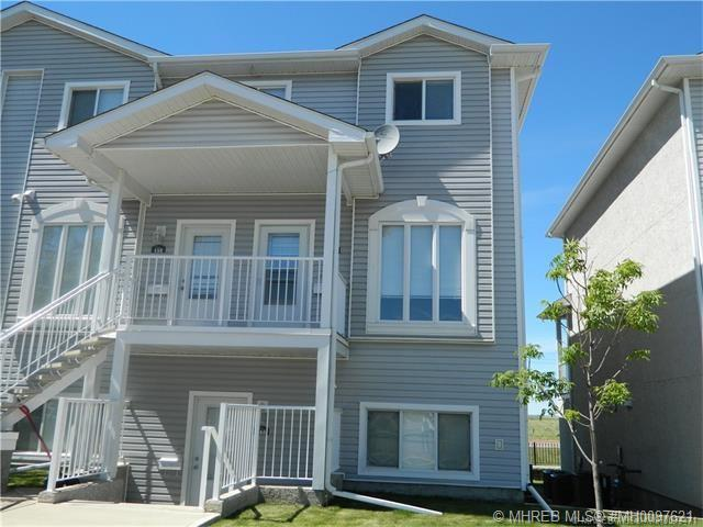 Real Estate Listing MLS 0097621