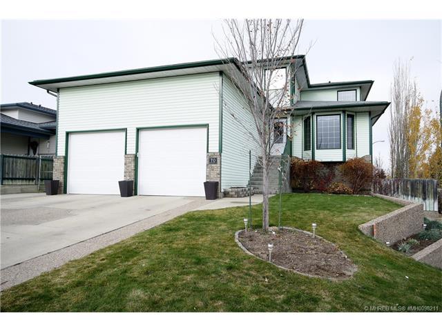 Real Estate Listing MLS 0098211