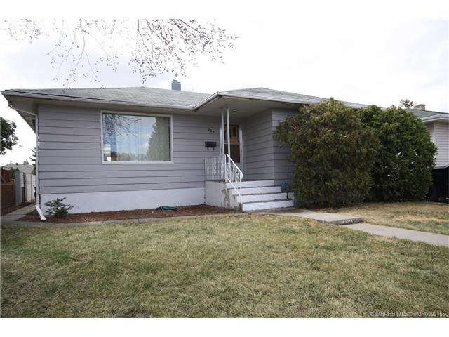 Real Estate Listing MLS 0099156