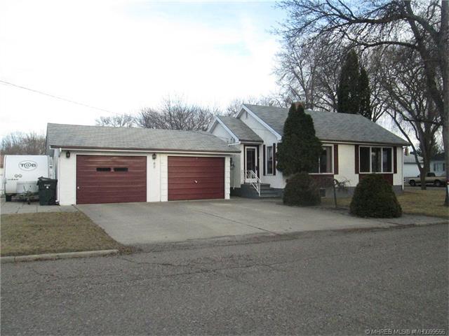 Real Estate Listing MLS 0099556