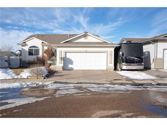 Real Estate Listing MLS 0099651