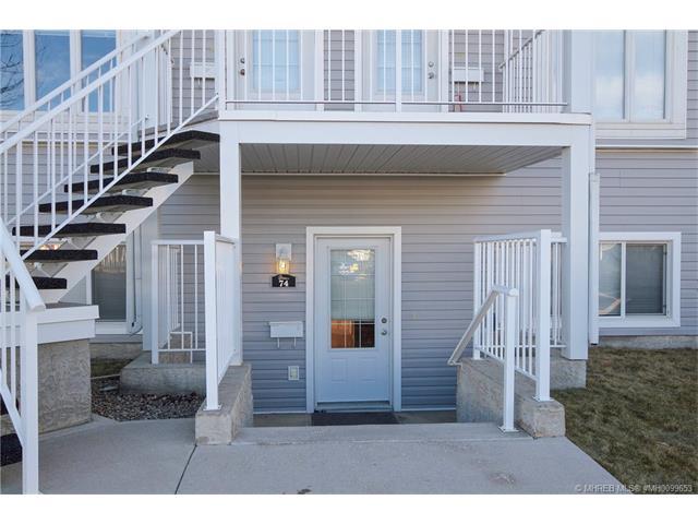 Real Estate Listing MLS 0099653