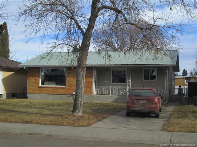 Real Estate Listing MLS 0099688