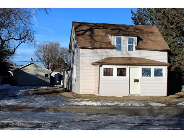 Real Estate Listing MLS 0099707