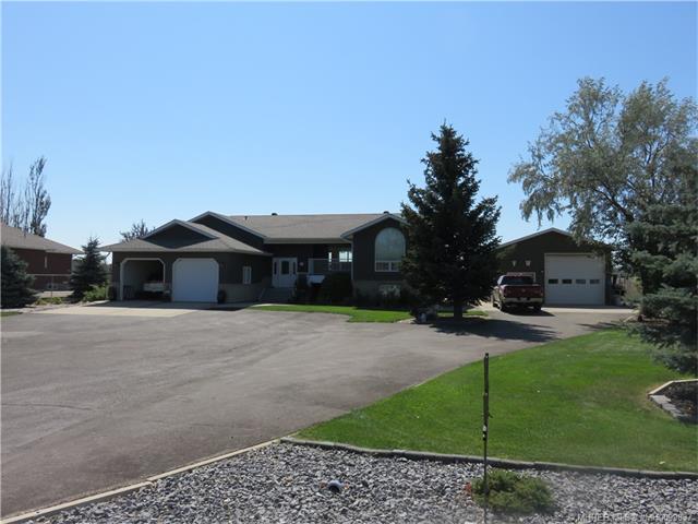 Real Estate Listing MLS 0099837