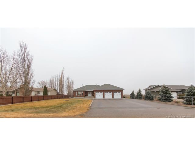 Real Estate Listing MLS 0099885