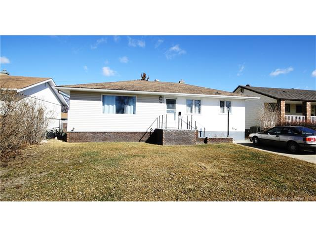 Real Estate Listing MLS 0101199