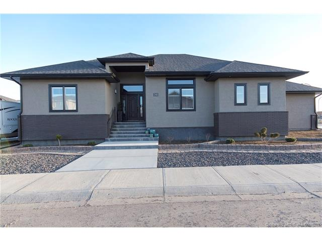 Real Estate Listing MLS 0101802
