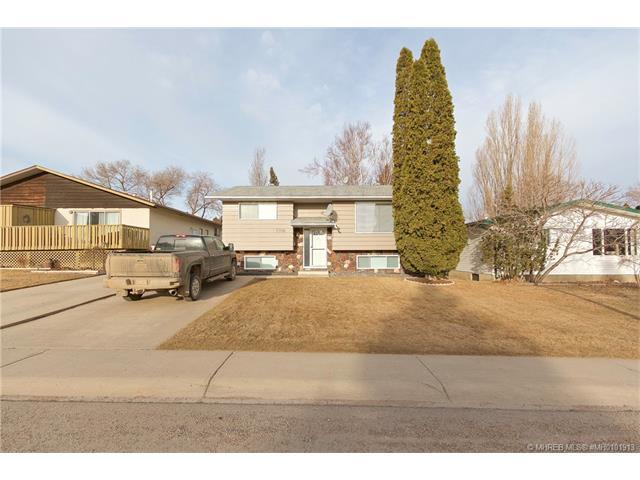 Real Estate Listing MLS 0101913