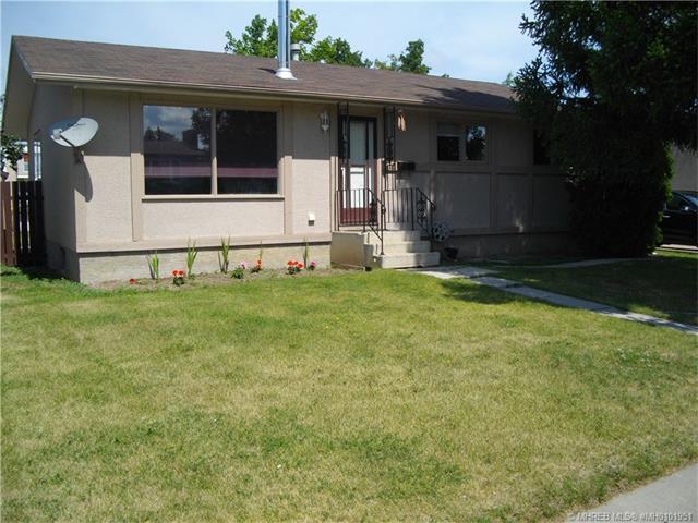Real Estate Listing MLS 0101951