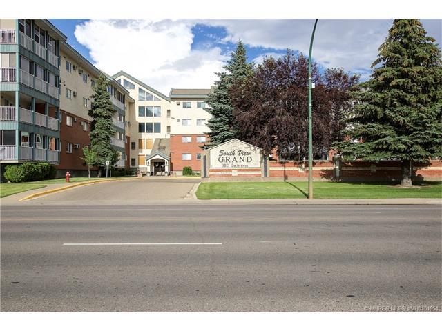 Real Estate Listing MLS 0101954