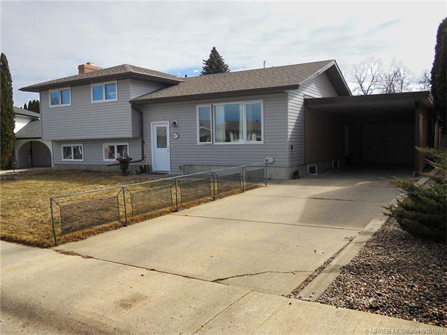 Real Estate Listing MLS 0101960