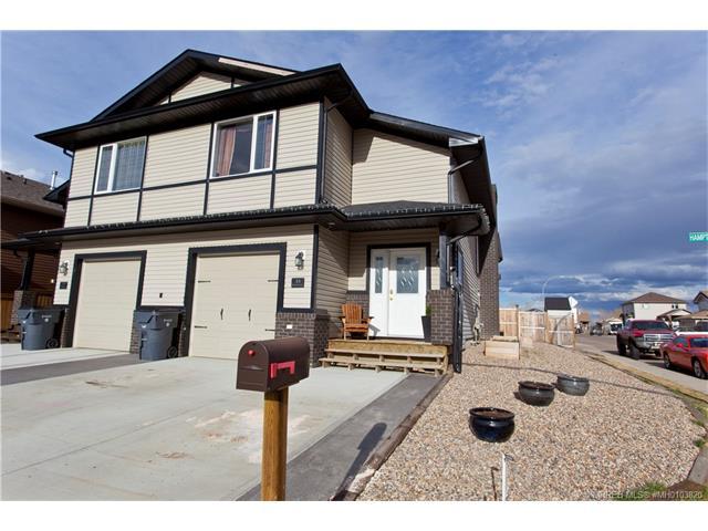 Real Estate Listing MLS 0103820
