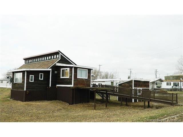 Real Estate Listing MLS 0104046