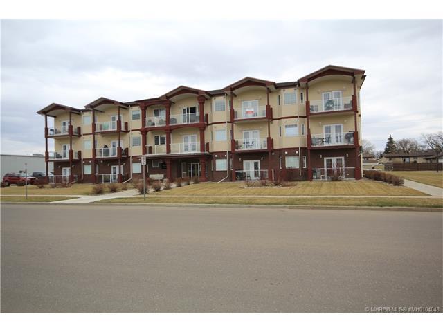 Real Estate Listing MLS 0104048