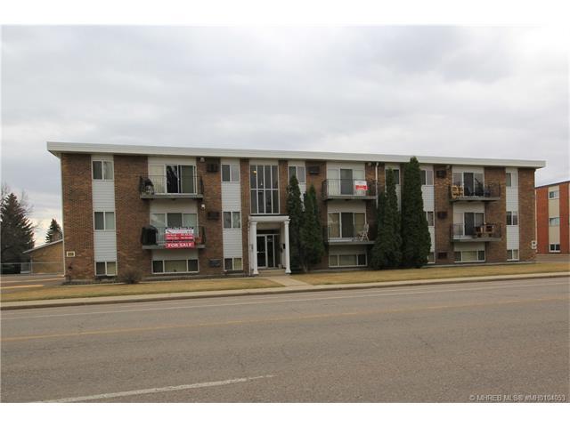 Real Estate Listing MLS 0104053