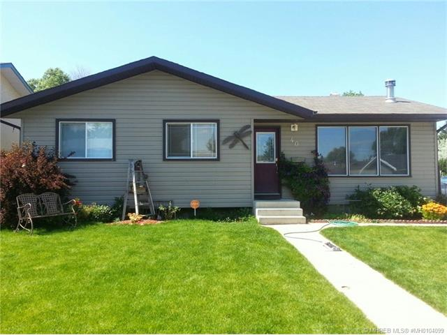 Real Estate Listing MLS 0104099