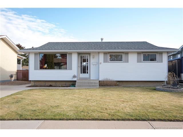 Real Estate Listing MLS 0104160