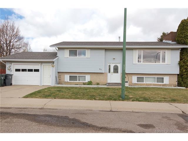 Real Estate Listing MLS 0104174