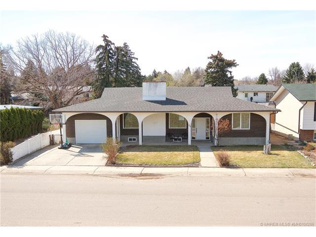 Real Estate Listing MLS 0104286
