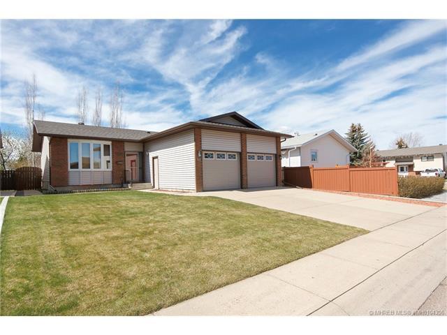 Real Estate Listing MLS 0104306