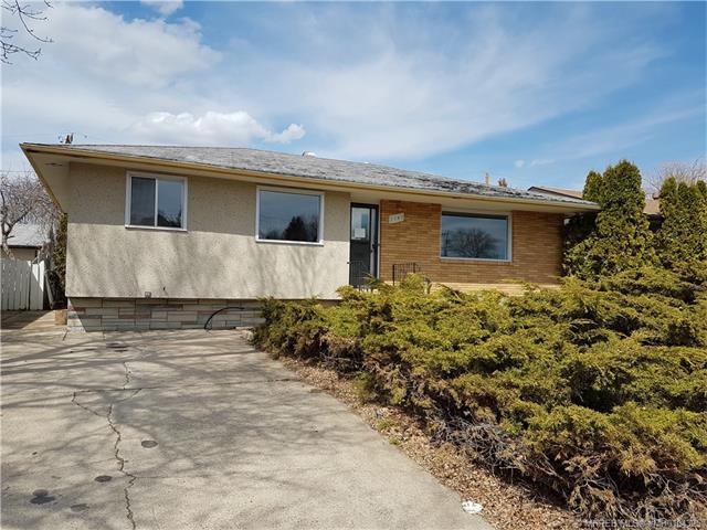 Real Estate Listing MLS 0104325