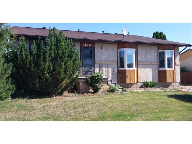 Real Estate Listing MLS 0104392