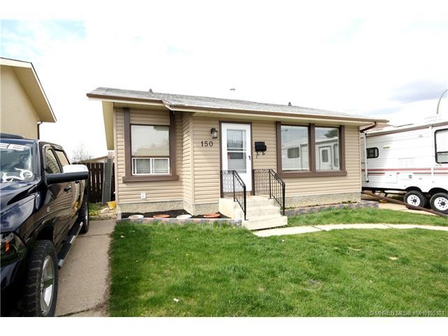 Real Estate Listing MLS 0105101
