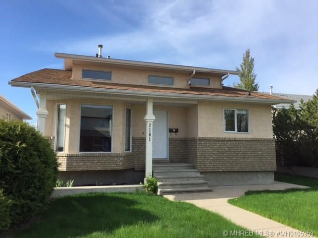 Real Estate Listing MLS 0105959