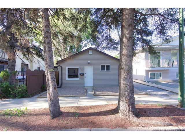Real Estate Listing MLS 0106468