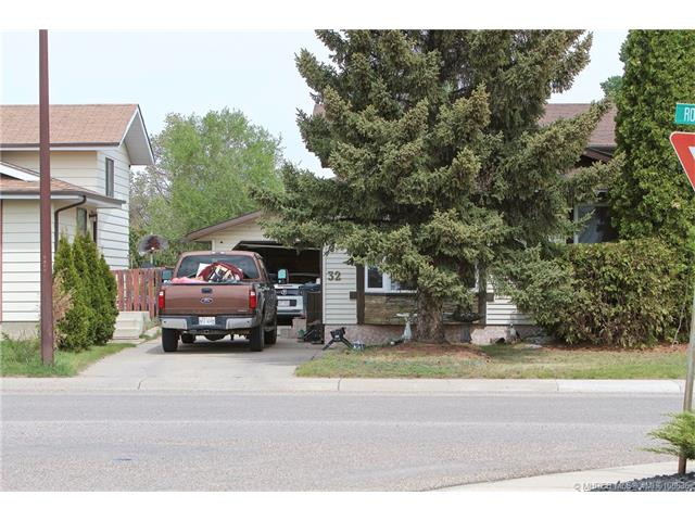 Real Estate Listing MLS 0106636