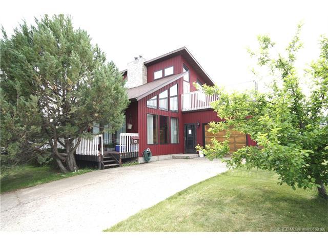 Real Estate Listing MLS 0109108