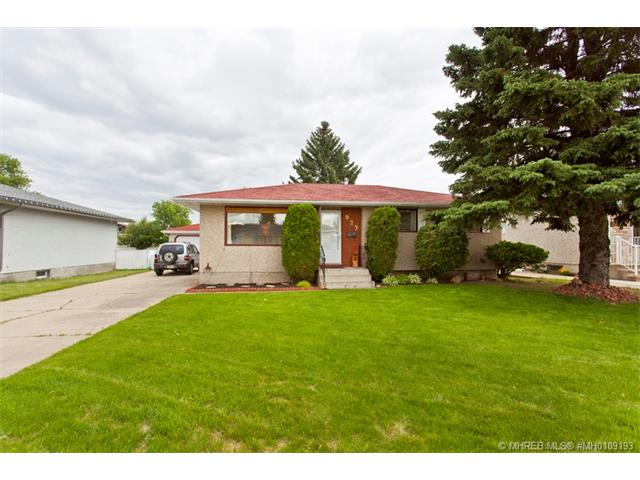 Real Estate Listing MLS 0109193
