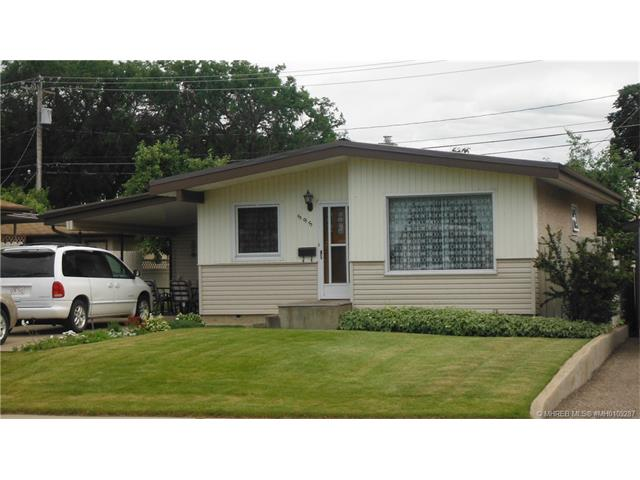 Real Estate Listing MLS 0109287