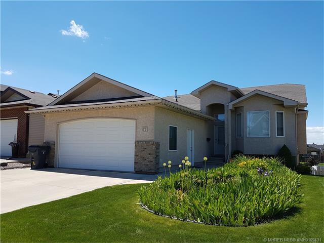 Real Estate Listing MLS 0109431