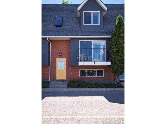 Real Estate Listing MLS 0109449