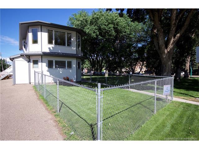 Real Estate Listing MLS 0109541