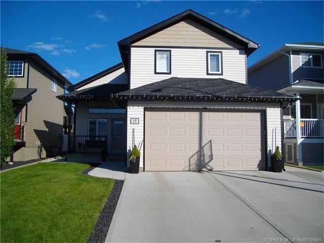 Real Estate Listing MLS 0109681