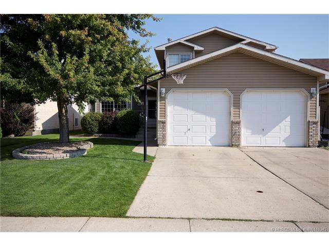Real Estate Listing MLS 0111345