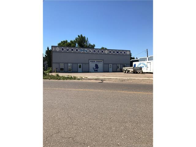 690 South Railway Street, Medicine Hat City, MLS® # 0111812