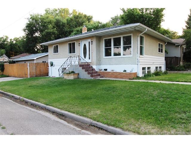 Real Estate Listing MLS 0112423