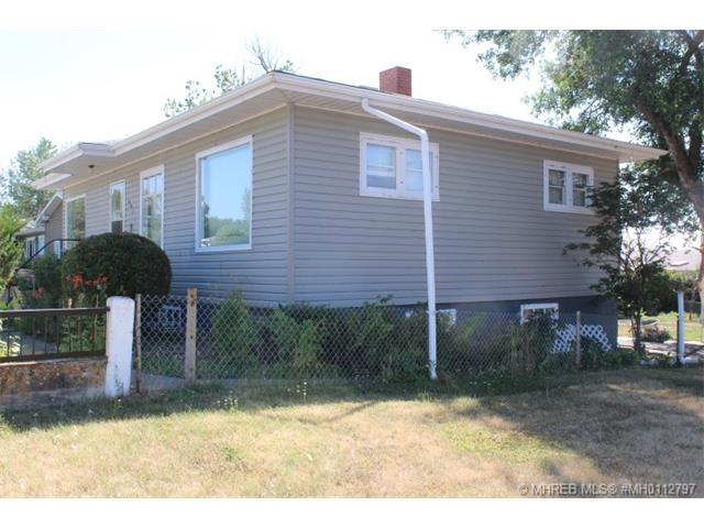 Real Estate Listing MLS 0112797