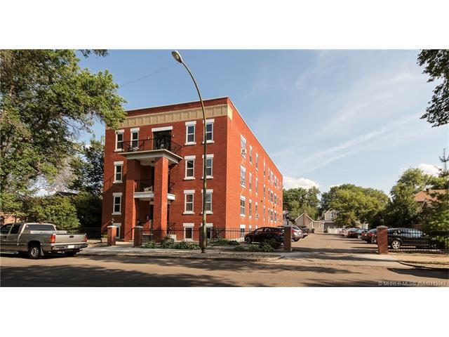 Real Estate Listing MLS 0113043