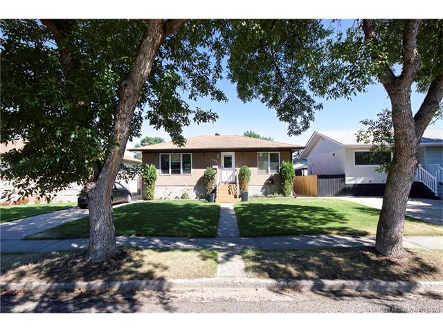 Real Estate Listing MLS 0113078