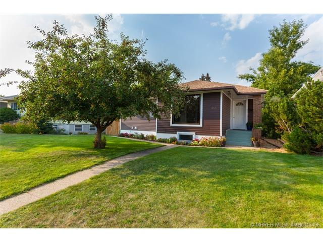 Real Estate Listing MLS 0113496