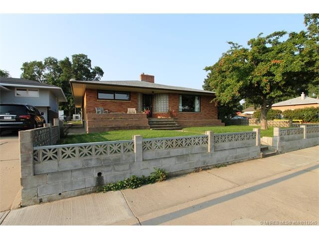 Real Estate Listing MLS 0113545